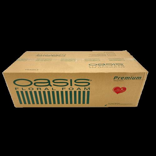 OASIS Premium Floral Foam